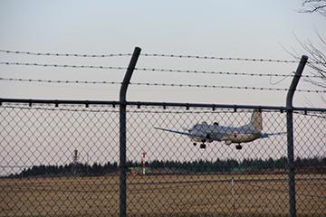 2015.11 HONDA TACT Airstream ガレージランド