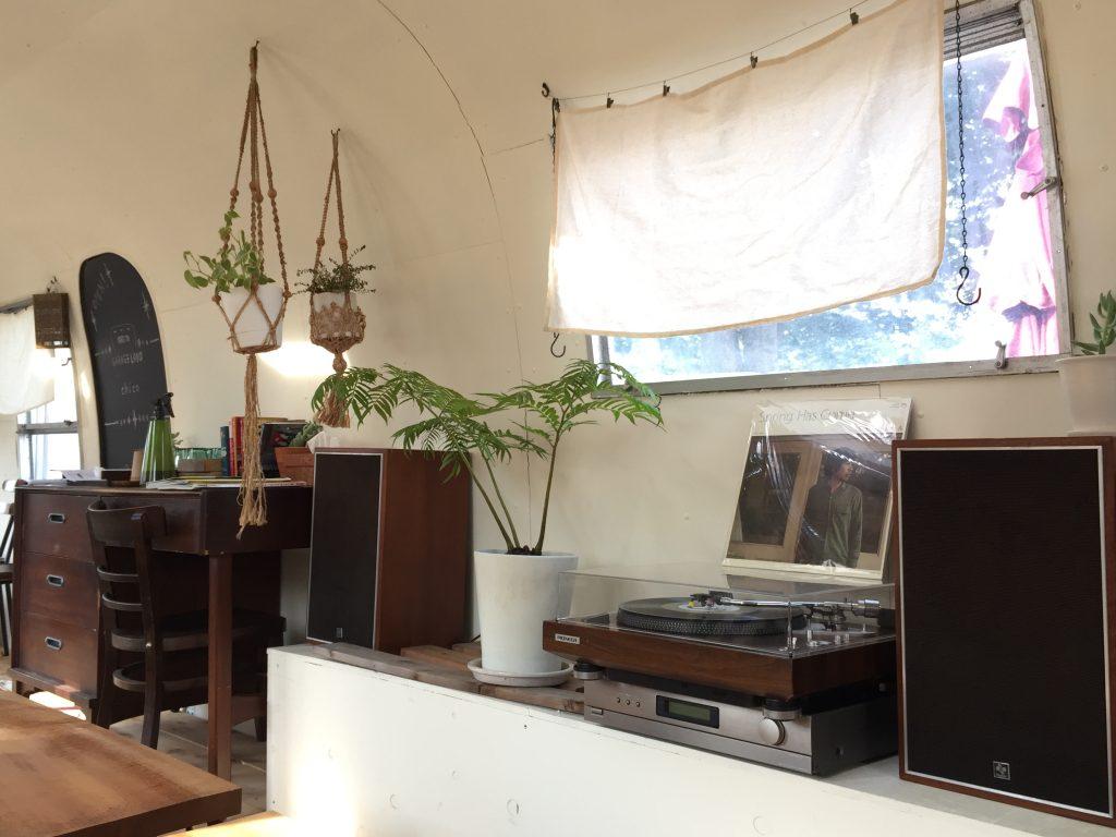 garageland_airstream_vinyl