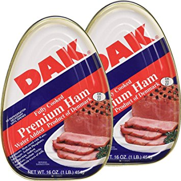 canned ham 株式会社ガレージランド アメリカントレーラー販売