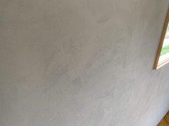 株式会社ガレージランド エアストリーム ヴィンテージ 中古車 販売 輸入 埼玉県 在庫車両 中古車 1947年 ミルクペイント テクスチャー