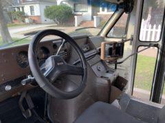 株式会社ガレージランド エアストリーム 輸入販売 キッチンカー スクールバス フードトラック