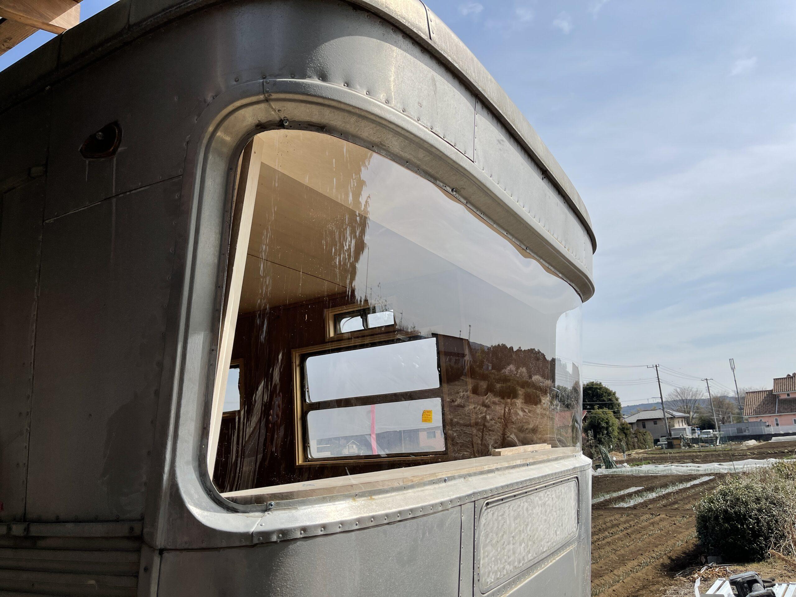株式会社ガレージランド エアストリーム ヴィンテージ 中古車 販売 輸入 埼玉県 在庫車両 中古車 スパルタン